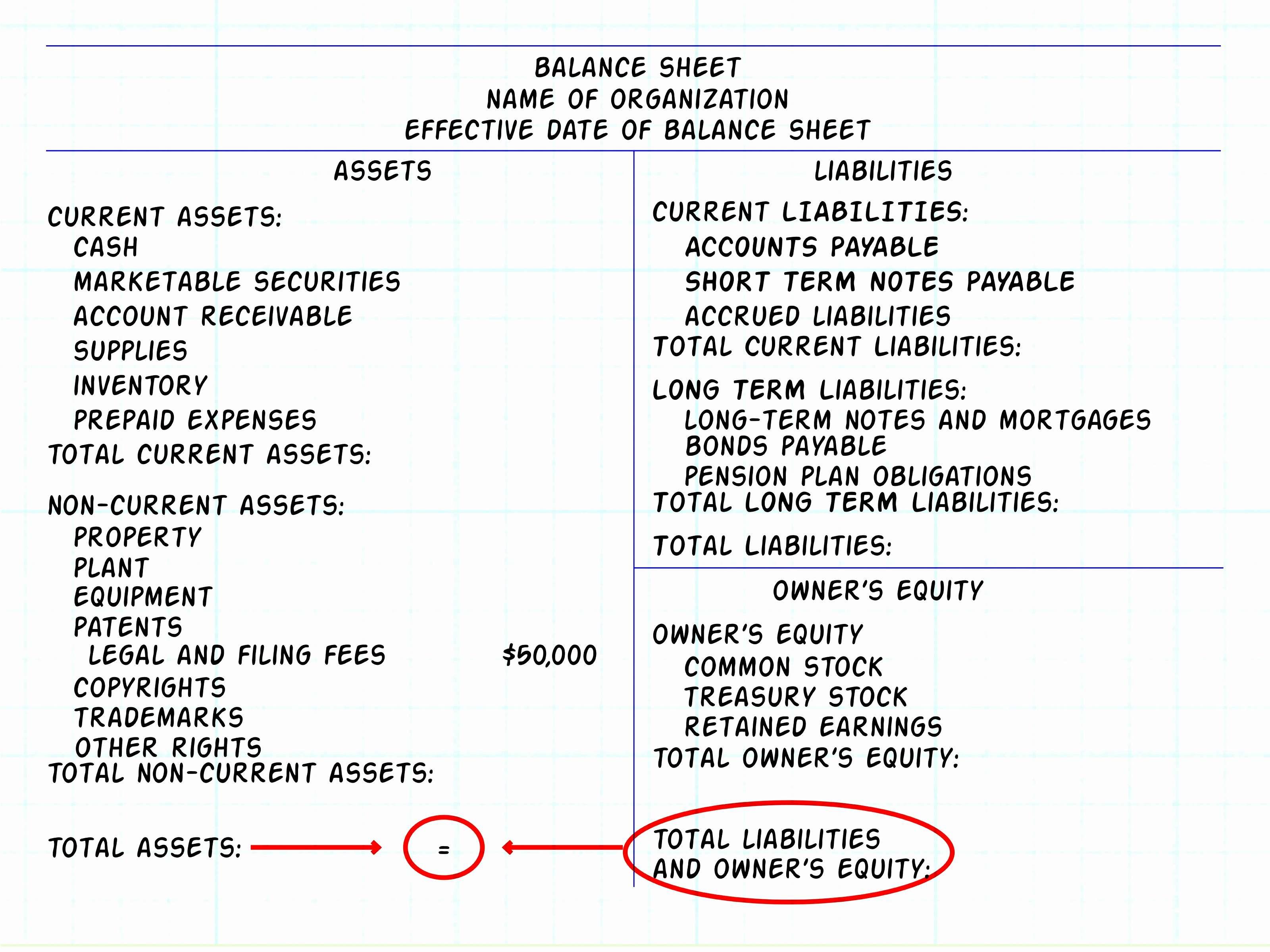 Nist 800 53 Rev 4 Excel Spreadsheet Inside Nist 800 53 Rev 4 Spreadsheet  Readleaf