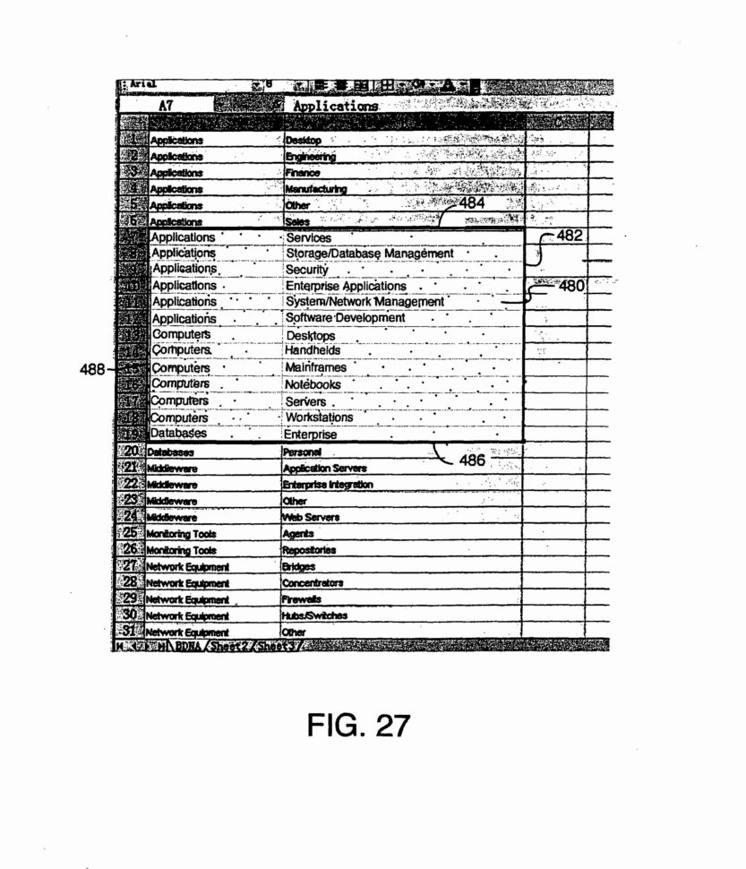 Nist 800 53 Security Controls Spreadsheet Pertaining To Nist 800 53 Security Controls Spreadsheet With 50 New Nist Sp 800 53