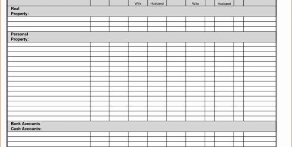 Nist 800 53A Rev 4 Spreadsheet Pertaining To Nist 800 53A Rev 4 Spreadsheet  Spreadsheet Collections Nist 800 53A Rev 4 Spreadsheet Google Spreadsheet