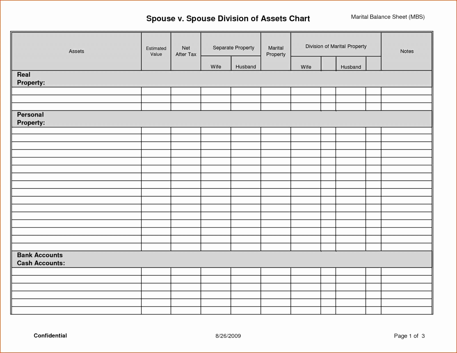 Nist 800 53A Rev 4 Spreadsheet Pertaining To Nist 800 53A Rev 4 Spreadsheet  Spreadsheet Collections