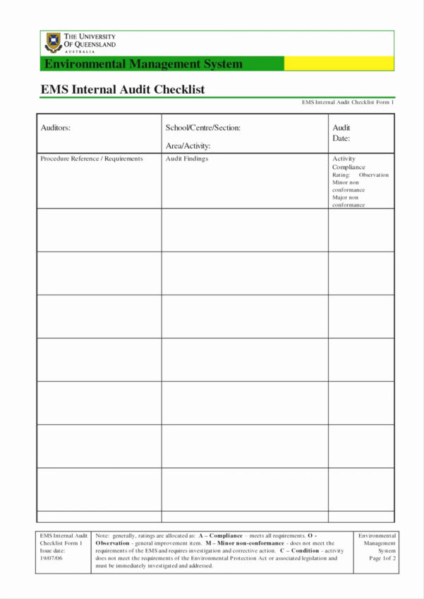Nist Sp 800 171 Spreadsheet Regarding Nist Sp 800 171 Spreadsheet – Spreadsheet Collections