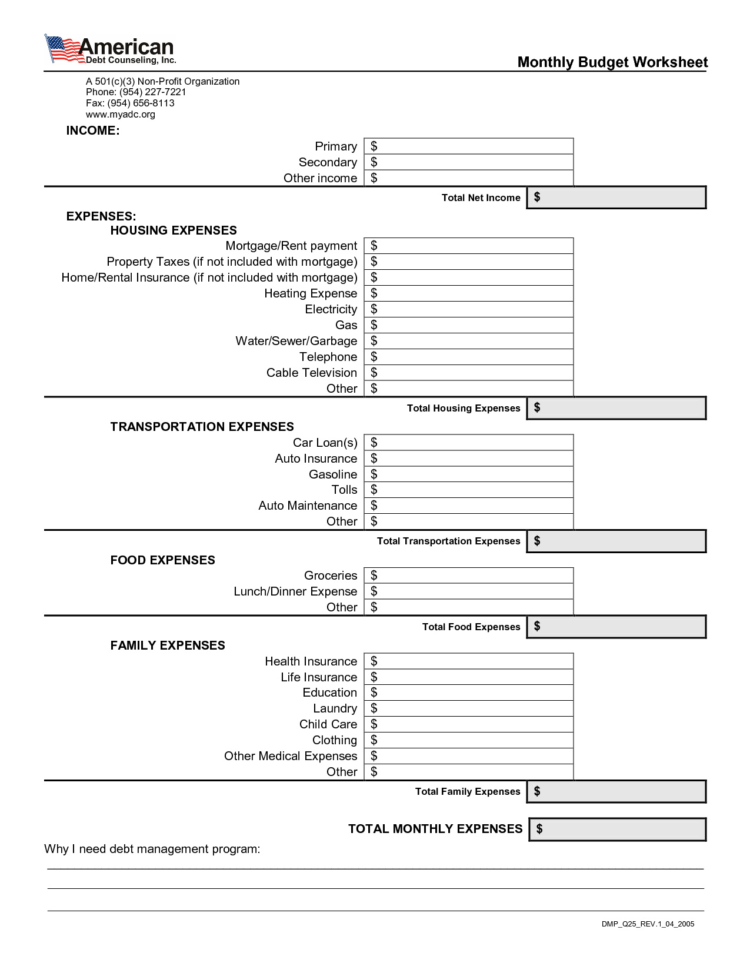 Non Profit Budget Spreadsheet Pertaining To Non Profit Budget Template Excel – Spreadsheet Collections