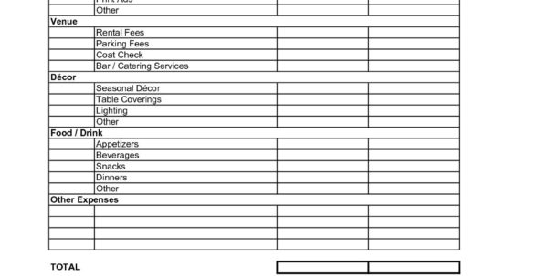 Non Profit Budget Spreadsheet Throughout Non Profit Budget Worksheet Cashow Template Operating Awesome