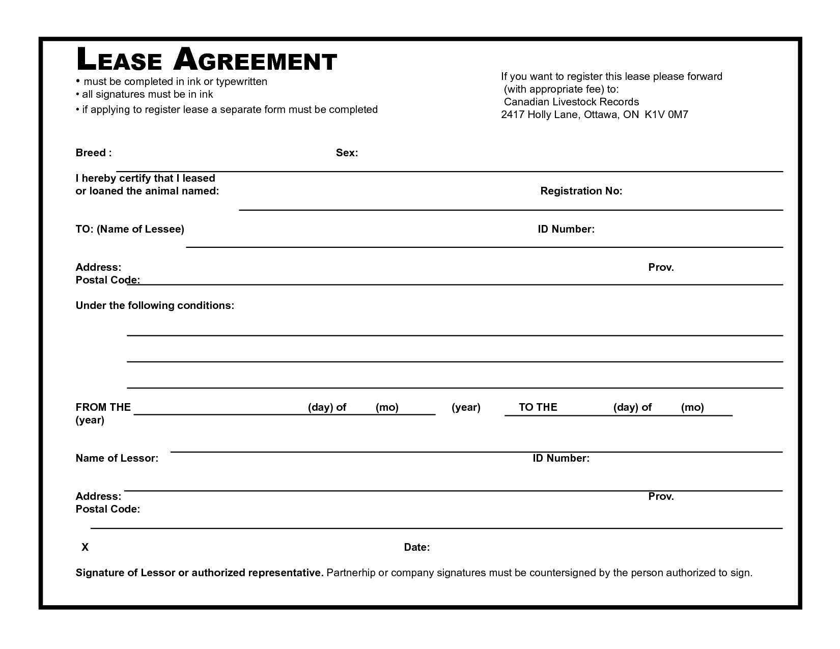 Novated Lease Calculator Spreadsheet For Example Of Novated Lease Calculator Spreadsheetlease Agreement