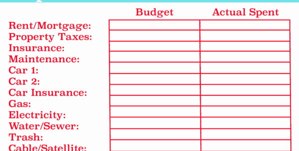 Novated Lease Spreadsheet Regarding Car Lease Calculator Spreadsheet Popular Free Spreadsheet