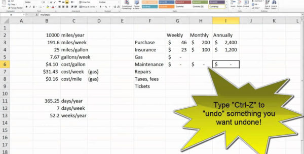 Novated Lease Spreadsheet Throughout Spreadsheet Example Of Novated Lease Calculator Leasing Excel Selo L Novated Lease Spreadsheet Google Spreadsheet