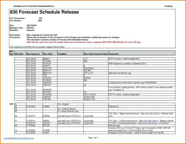 Novel Spreadsheet Template For Novel Spreadsheet Template – Spreadsheet Collections