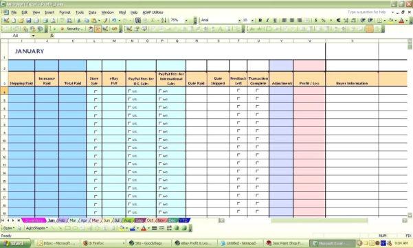 Novel Spreadsheet Template Pertaining To Novel Spreadsheet Template – Spreadsheet Collections