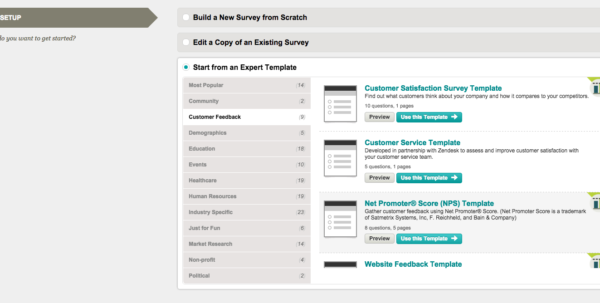 Nps Spreadsheet Template Regarding How To Set Up Nps For Your Business  Mindvalley Insights