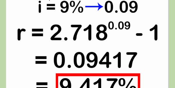 Npv Excel Spreadsheet Template Regarding Npv Excel Template  Readleaf