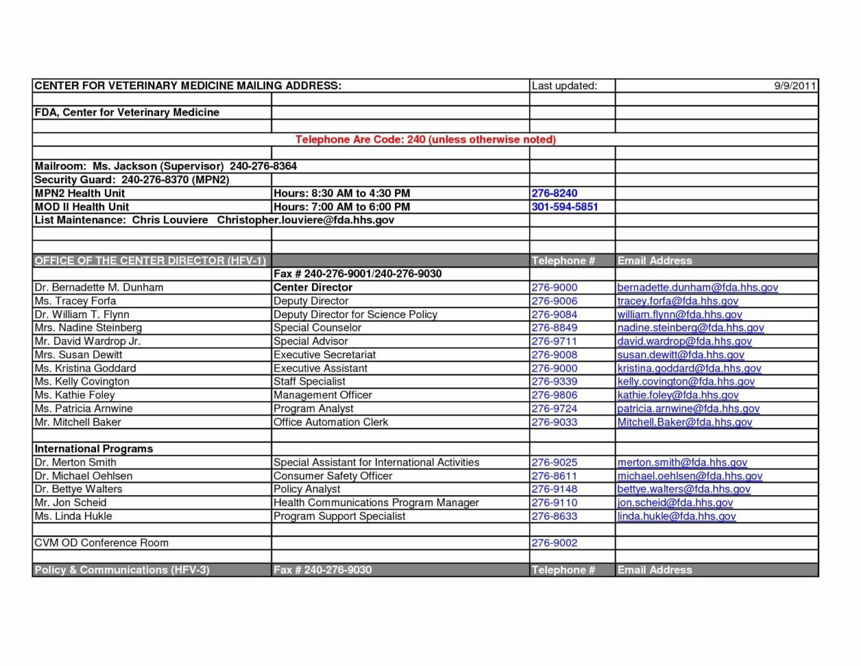 Npv Excel Spreadsheet Template With Regard To Npv Excel Template  Glendale Community Document Template