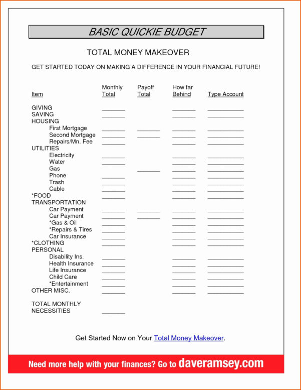 Npv Excel Spreadsheet Template Within Net Present Value Calculator Excel Template New How Do I Make An