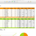 Numbers Budget Spreadsheet Templates With Templates For Numbers Pro For Mac  Made For Use