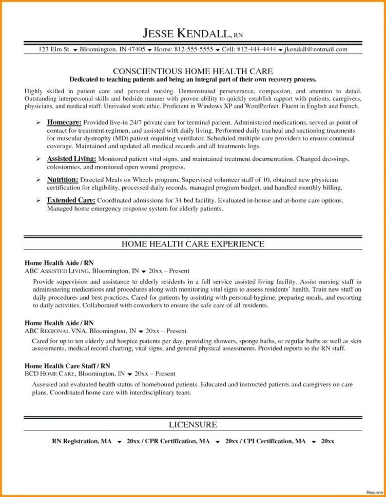 Nursing Budget Spreadsheet For Nursing Home Business Plan Pdf – Uatour