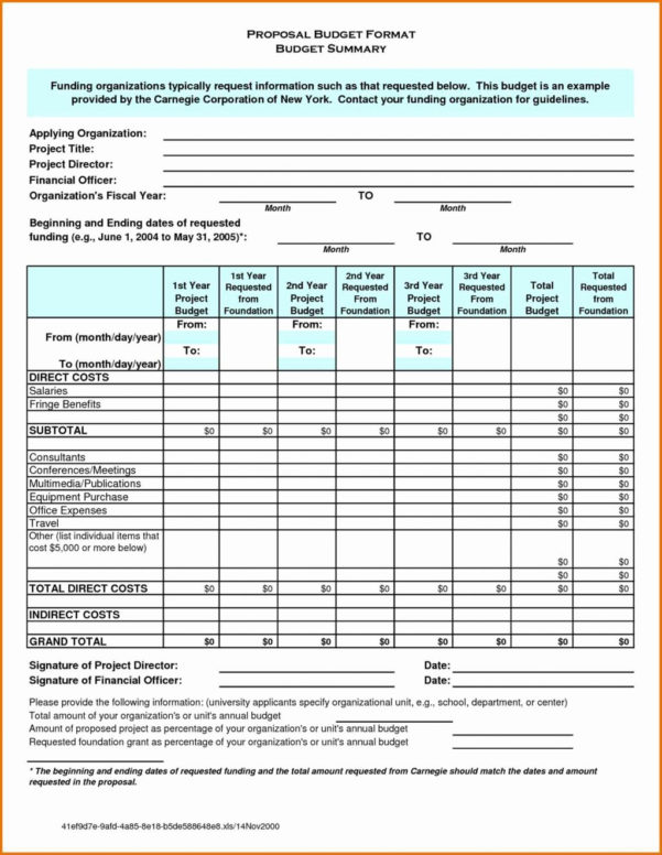Nursing Budget Spreadsheet In Dave Ramseyt Spreadsheet Excel For Template Bud Example Sheet Of
