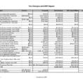 Nursing Budget Spreadsheet With Regard To Nursing Budget Excelpreadsheet 100415 Best Photos Ofample Home