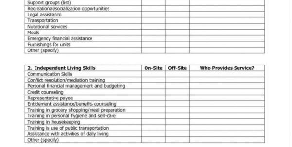 Nursing Home Budget Spreadsheet For Nursing Home Care Plans Health Pdf Saludencuba Com Example Of Budget