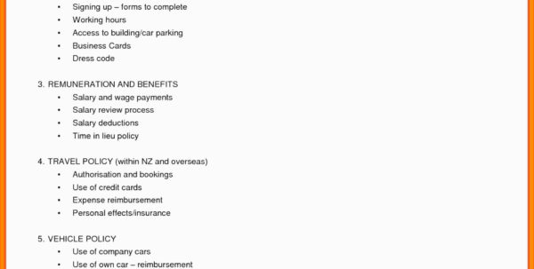 Nursing Home Budget Spreadsheet In Free Home Budget Spreadsheet Get Organized With Bud Templates For