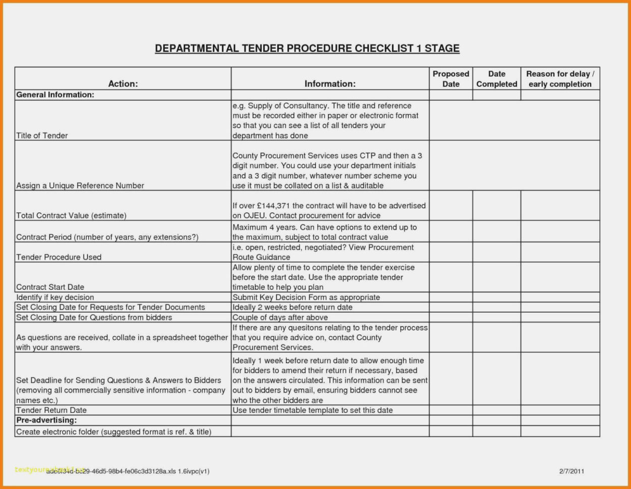 Nutrition Spreadsheet Throughout Nutrition Label Template Excel – Spreadsheet Collections – Nutrition
