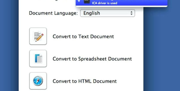 Ocr To Spreadsheet Throughout Ocr Spreadsheet Scan To Spreadsheet External Scanner With App