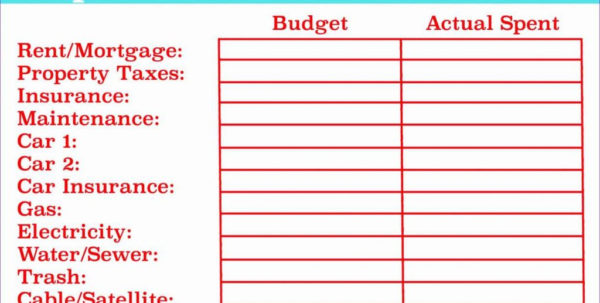 Oee Data Collection Spreadsheet In Home Maintenance Spreadsheet Example Of With Oee Excel Template