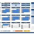 Oee Data Collection Spreadsheet Throughout Free Excel Oee Spreadsheets  Homebiz4U2Profit