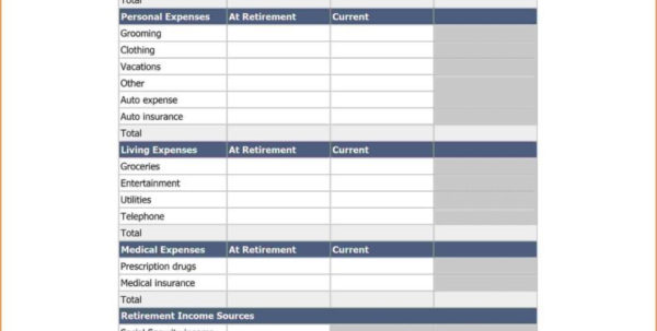 Oee Data Collection Spreadsheet With Regard To Oee Worksheet And Retirement Planning Spreadsheet Excel Invoice