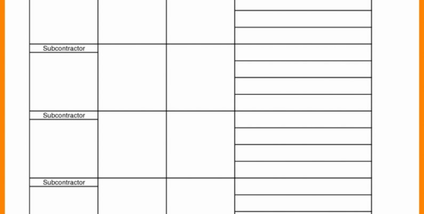Oee Data Collection Spreadsheet Within Oee Worksheet Sheet In Excel Data Invoice Template