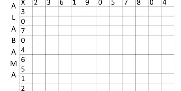 Office Football Pool Spreadsheet Inside Example Of Weekly Football Pool Spreadsheet Squares 10X10 4 Sets