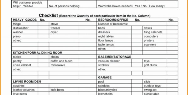 Office Moving Checklist Excel Spreadsheet In 012 Template Ideas Stockio Excel Investment Spreadsheet Tracking