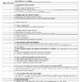 Office Moving Checklist Excel Spreadsheet Pertaining To Business Officeon Checklist Small Excel Template Moving  Perezzies