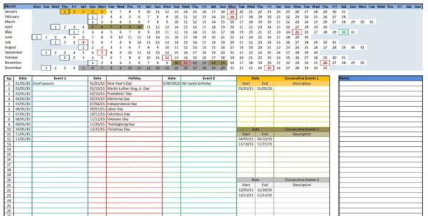 Office Spreadsheet Templates For Open Office Spreadsheet Landscape  Homebiz4U2Profit