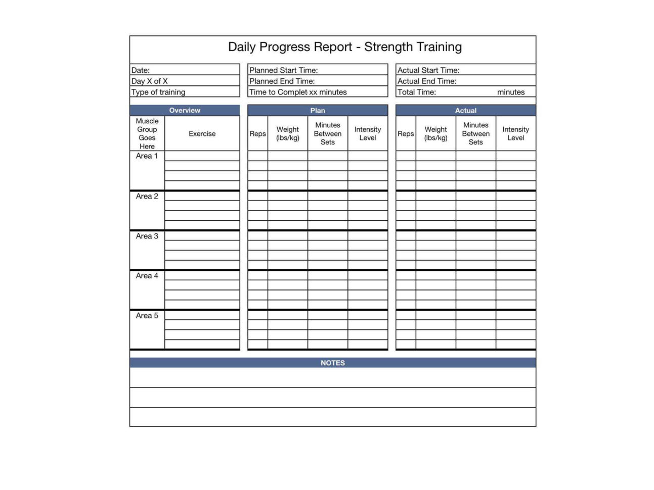 Office Spreadsheet Templates In Templates For Office For Ipad, Iphone, And Ipod Touch  Made For Use