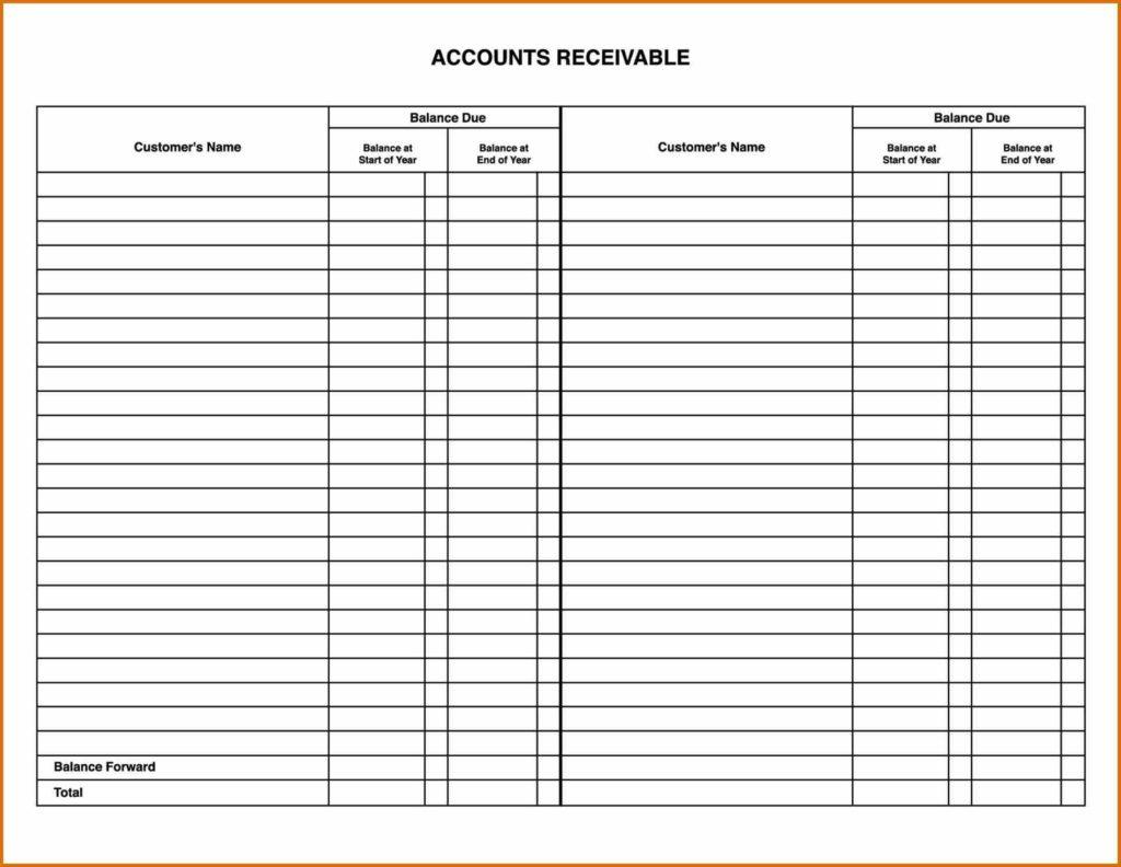Office Spreadsheet Templates Inside Office Spreadsheet Free And Accounting Accounting Sheet Template