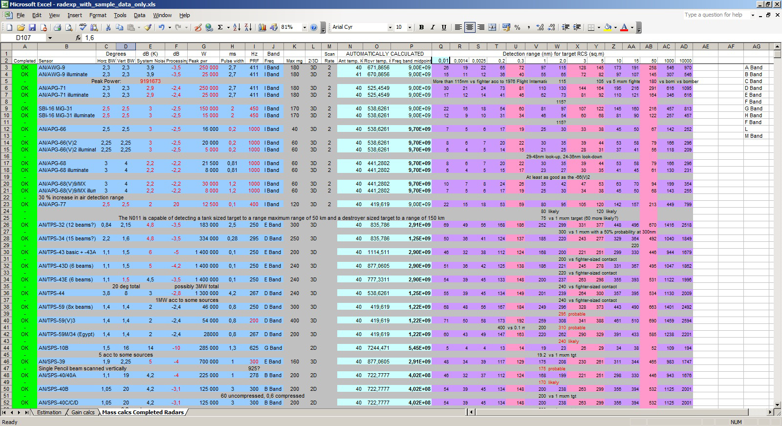 Okr Google Spreadsheet Inside Spreadsheets  Okr Software Comparison