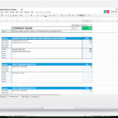 Okr Spreadsheet Template Regarding Okr  The Ultimate Guide To Objectives And Key Results