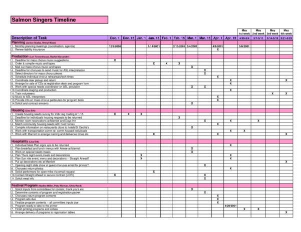 Online Bill Organizer Spreadsheet With Regard To Free Printable Monthly Bill Organizer Sheets  Kasare.annafora.co