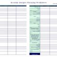 Online Budget Spreadsheet With Online Wedding Budget Spreadsheet Spreadsheets Images Monthly Excel