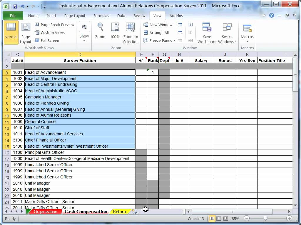 Online Dating Spreadsheet Template Intended For Online Dating Spreadsheet Template