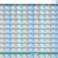 Online Excel Spreadsheet For Online Spreadsheet Maker Google Sheets Templates  Homebiz4U2Profit