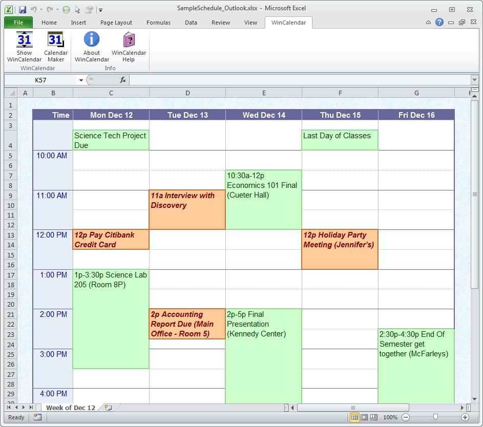Online Excel Spreadsheet Maker Throughout Online Spreadsheet Creator Best How To Make An Excel Spreadsheet How