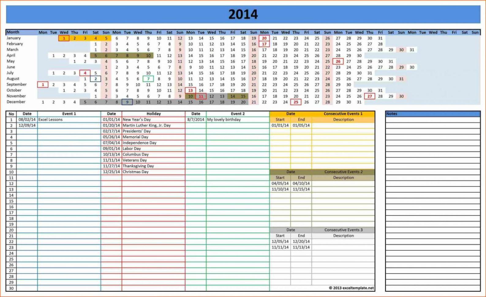 Online Excel Spreadsheet Maker With Regard To Wedding Budgetlculator Spreadsheet Example Fantastisch Einfaches