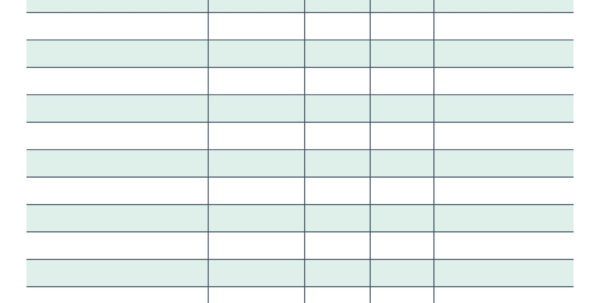Online Monthly Budget Spreadsheet Throughout Printable Monthly Budget Planner Template Free Invoice