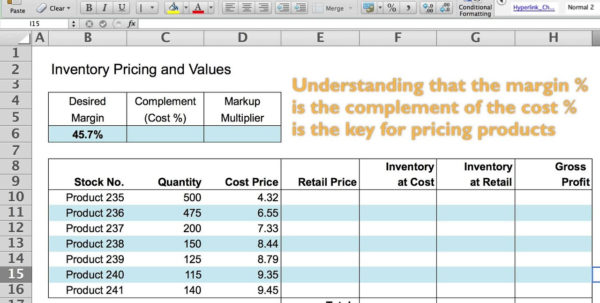 Online Spreadsheet App Pertaining To Pricing Spreadsheet Fabulous Spreadsheet App For Android Online Online Spreadsheet App Spreadsheet Download