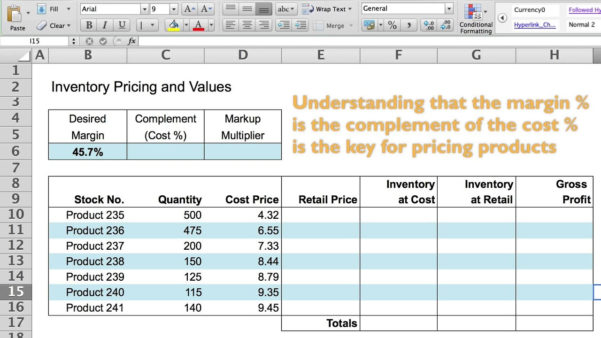 Online Spreadsheet App Pertaining To Pricing Spreadsheet Fabulous Spreadsheet App For Android Online
