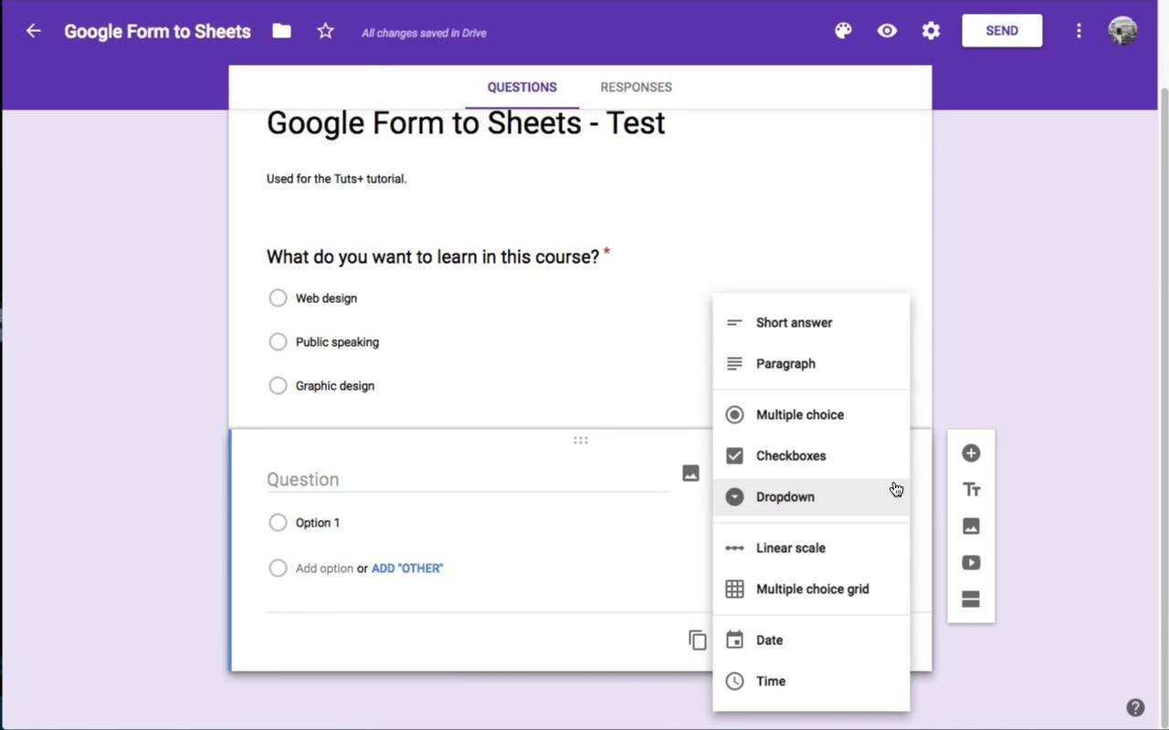 Online Spreadsheet App Regarding Shared Online Spreadsheet Outstanding Spreadsheet App For Android
