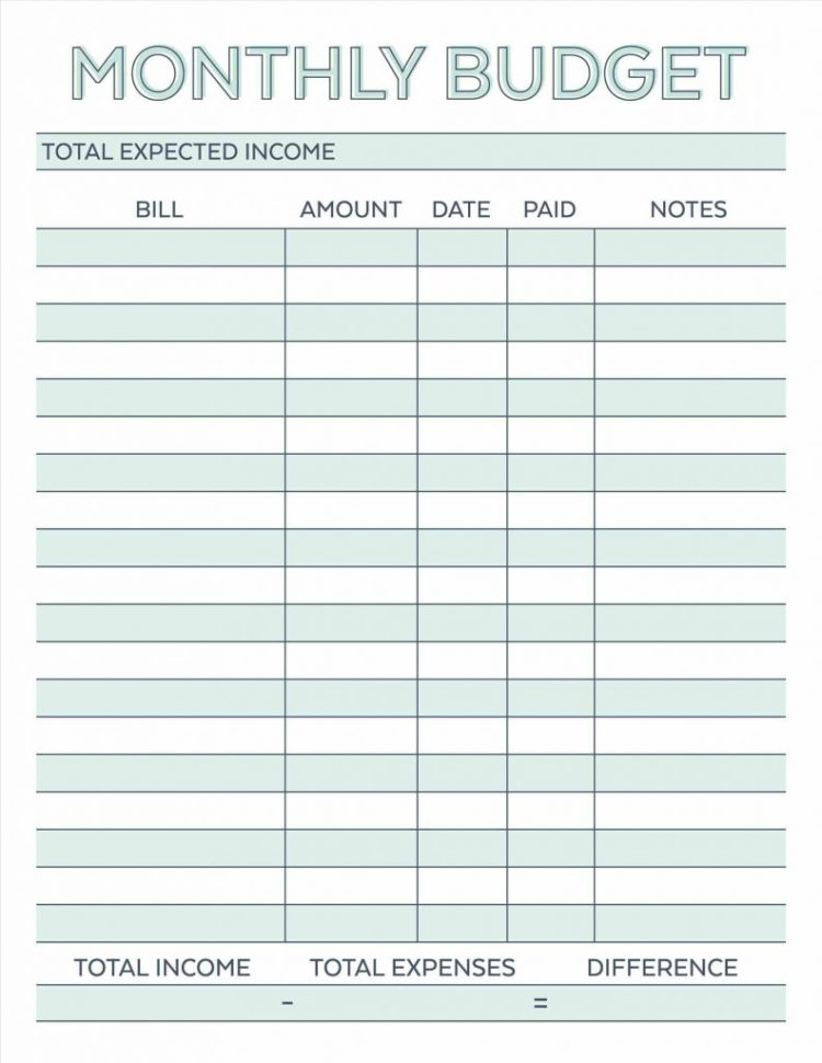 Online Spreadsheet Calculator With Budget Calculator Free Spreadsheet Online Household Sample