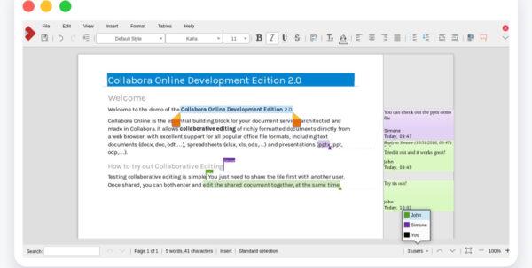 Online Spreadsheet Collaboration Free Throughout Digital Collaboration Owncloud With Online Spreadsheet Collaboration