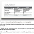 Online Spreadsheet Compare Pertaining To Stock Inventory Excel  Homebiz4U2Profit
