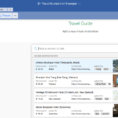Online Spreadsheet Database with Building An App The Simple Way: 6 Databasepowered App Builders
